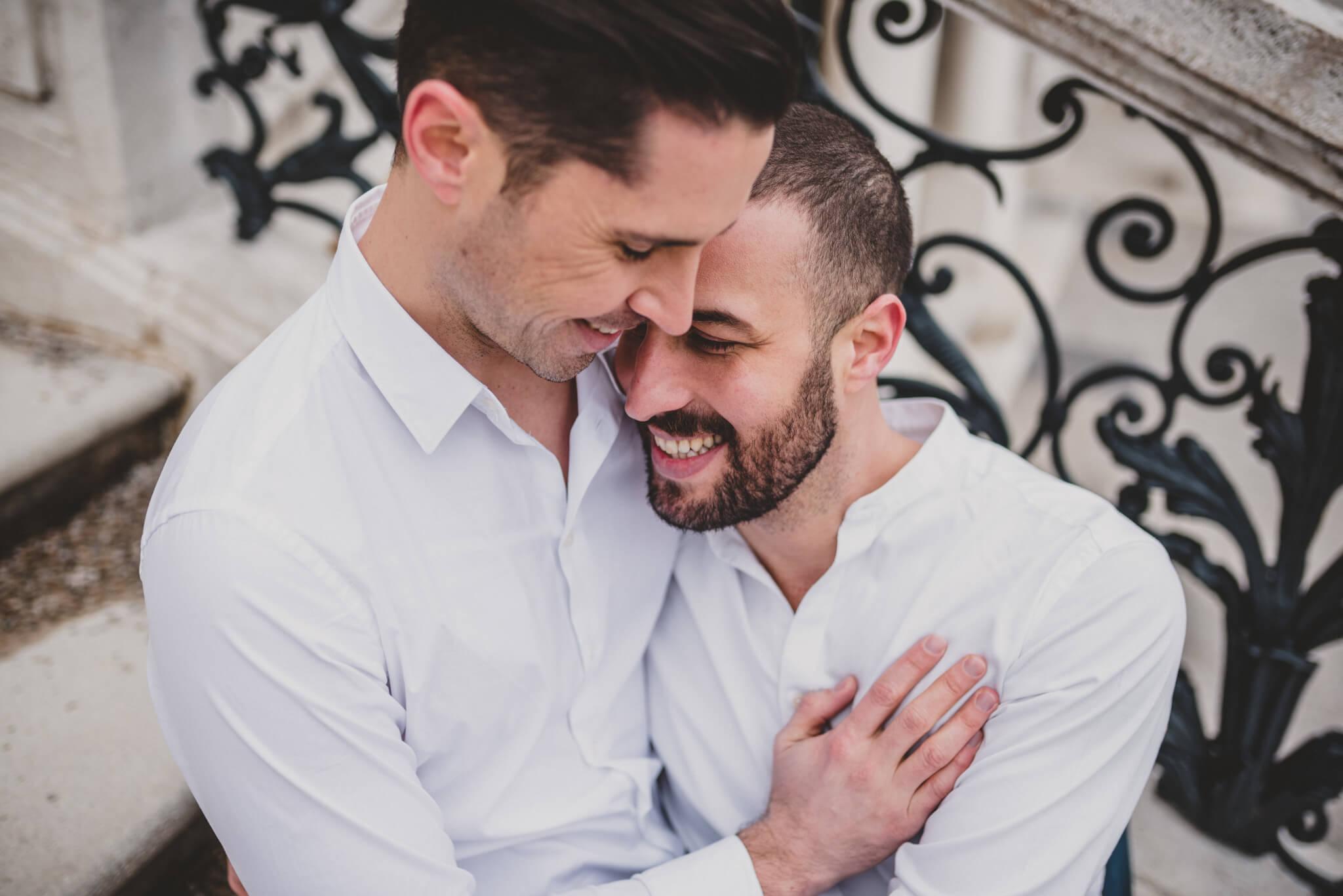 LGBTQ-Gay-Paarshooting-in-Wien-am-Schloss-Schönbrunn_80